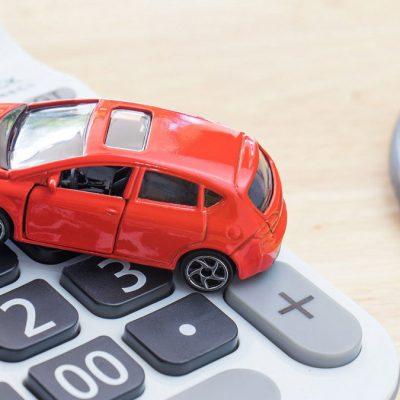 خدمات بیمه بدون نسخه فیزیکی