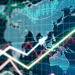 روند صعودی بورس های جهانی