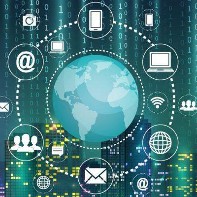 تهدید زیرساخت های ارتباطی در شرایط دشوار واردات