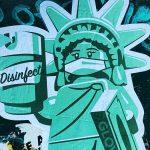 اضافه کاری کارگران دنیا برای زنجیره تامین ماسک و مواد غذایی در بحران کرونا