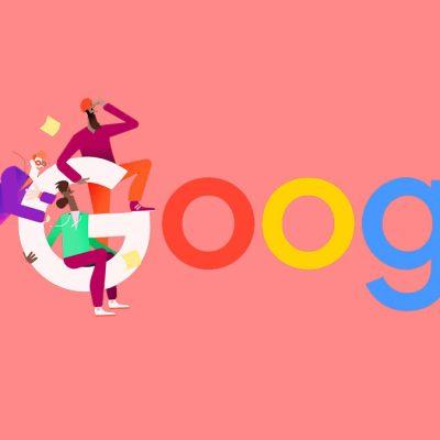 منفعت گوگل از خانه نشینی مردم در بحران کرونا