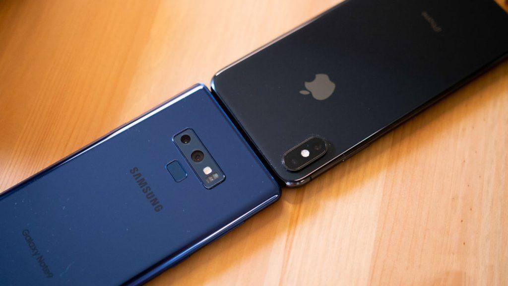 با ارزش ترین برندهای موبایل دنیا