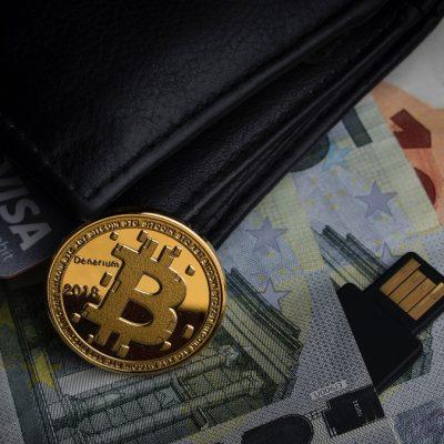 شایعهی شناسایی جدیدترین کیف پول ساتوشی ناکاموتو