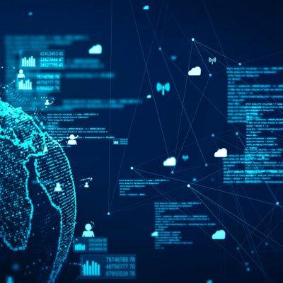 خدمات جدید دولت الکترونیک به مناسبت روز جهانی ارتباطات