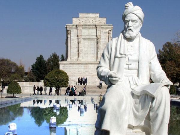 روز زبان پارسی و حیکم ابوالقاسم فردوسی