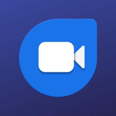 فمیلی مود و تماس های گروهی تحت وب به گوگل Duo اضافه شد