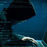 حملات سایبری در دوران کرونا