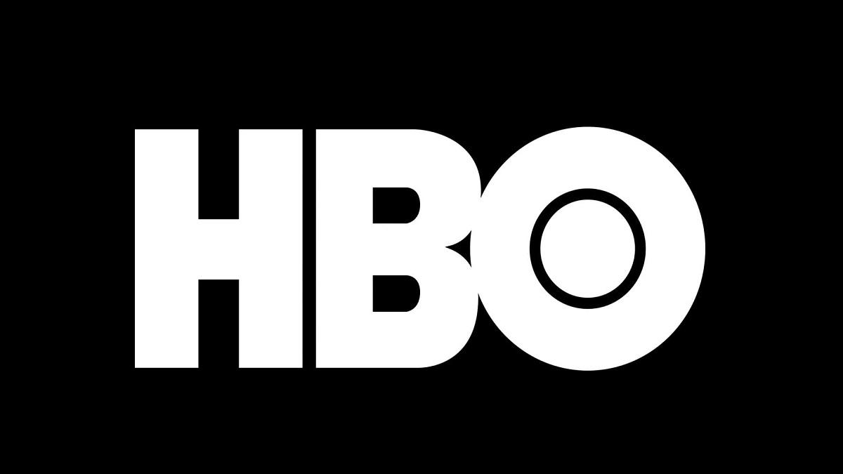 کمک مالی 1 میلیون دلاری HBO برای مقابله با کرونا