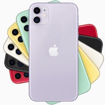 محبوبترین گوشی هوشمند