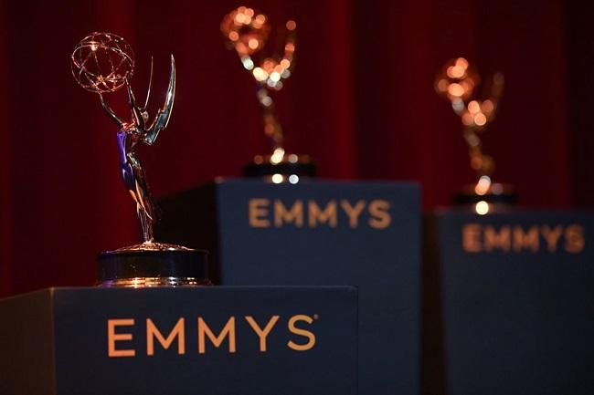 کمک مالی HBO برای مقابله با کرونا و قوانین جدید برای شرکتکنندگان در مراسم امی جهت کم کردن تبعات بحران کرونا است