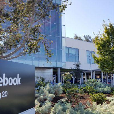 اعتصاب مجازی کارمندان فیسبوک