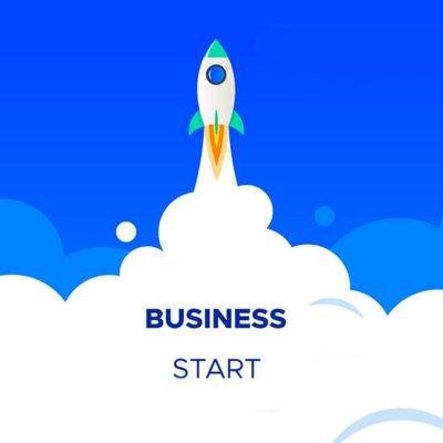بهترینها برای راه اندازی کسب و کار