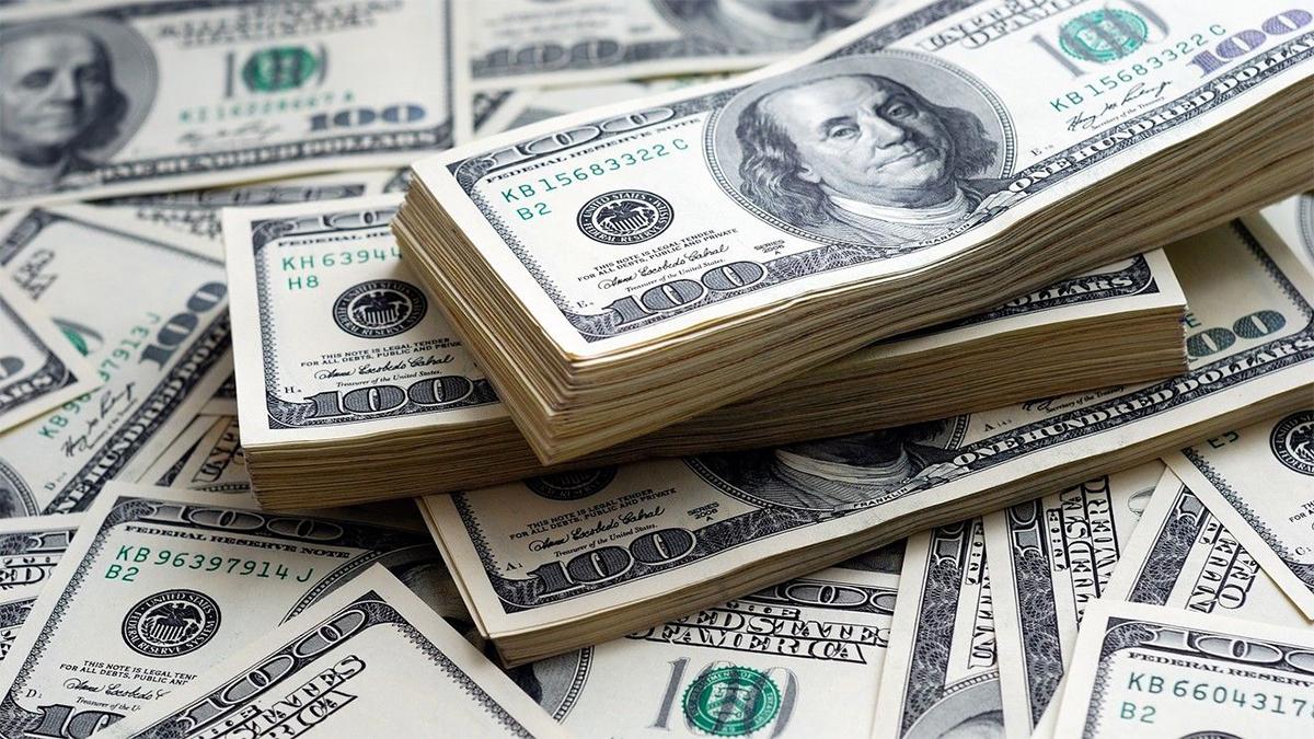 رشد سرمایه گذاری خارجی