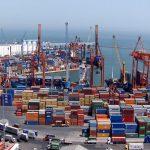 مقاصد صادراتی ایران