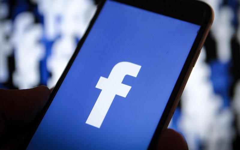 انتقال تصاویر فیسبوک به google photos
