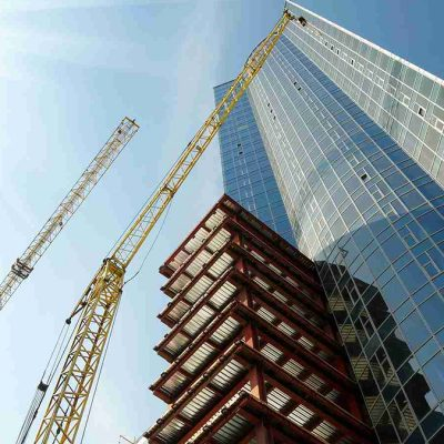 ارائه کارت اعتباری مصالح ساختمانی