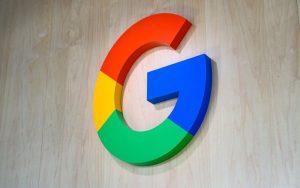 هایلایت شدن جستجوهای کاربر در گوگل