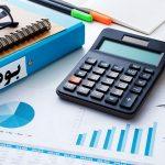 ساختار بودجه کشور نیازمند اصلاحات اساسی است