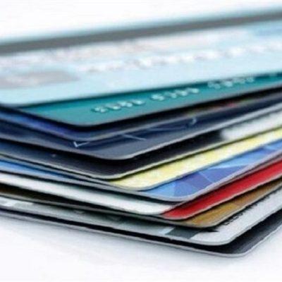 هزینه صدور هر کارت بانکی