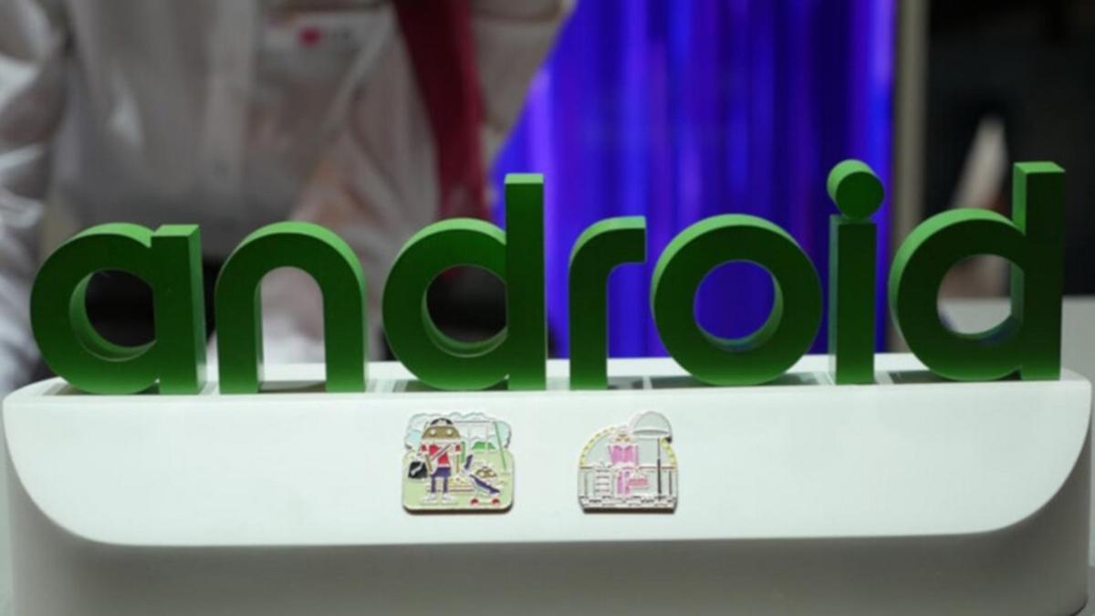 گوگل عرضه نسخه بتای اندروید 11 را به تعویق انداخت