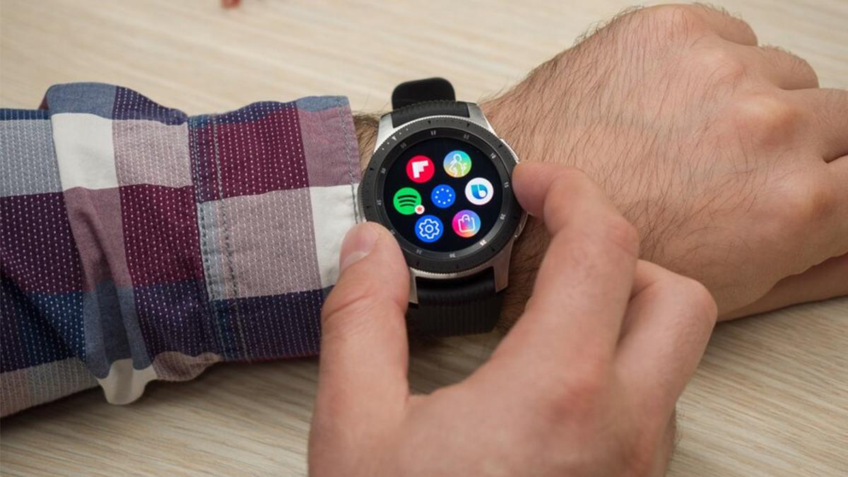 ساعت هوشمند سامسونگ گلکسی واچ ۲ دوستداشتنی خواهد بود