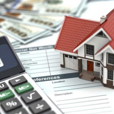 افزایش معامله های آپارتمانی