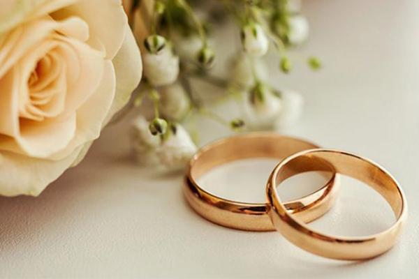 تسهیل دریافت وام ازدواج