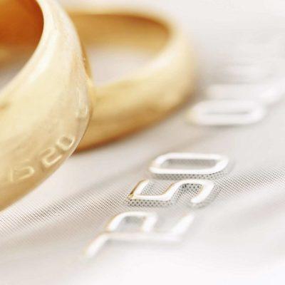 وام ازدواج فرزندان بازنشستگان