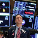 مالیات شرکتهای تازه وارد بورس