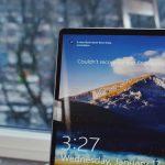 به روزرسانی آینده ویندوز 10 با استارت منوی جدید