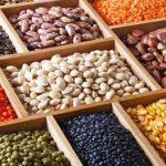 متوسط قیمت کالای خوراکی