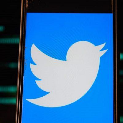 افشای جاسوسی چندین ساله کارمندان توییتر از افراد مشهور
