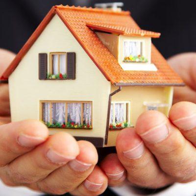 مالیات خانههای خالی