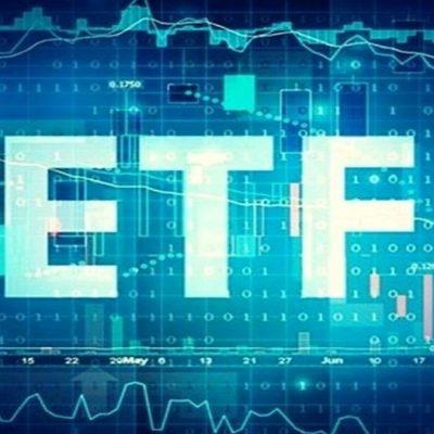 ETF بعدی