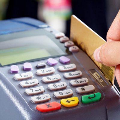 کارت اعتباری خرید کالاهای اساسی