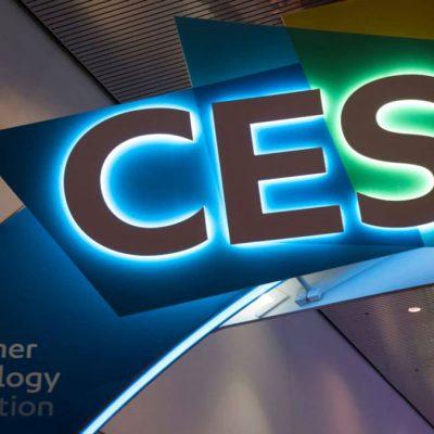 نمایشگاه CES تمام دیجیتال خواهد شد