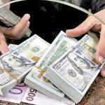 ناآرامی های بازار ارز