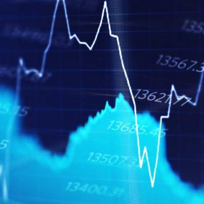 واگذاری سهام 9 شرکت دولتی