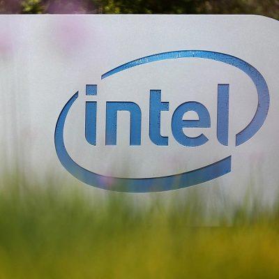 تعویق عرضه پردازنده ۷ نانومتری اینتل تا سال ۲۰۲۲