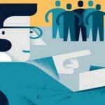 10 شغل پرتقاضای جهان