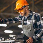 افزایش حق مسکن کارگران