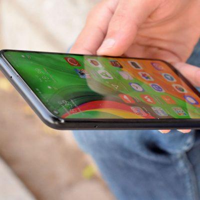 واردات غیرقانونی موبایل بالای ۳۰۰ یورو