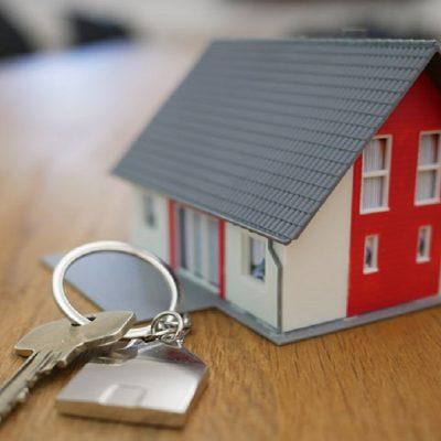 قرارداد اجاره منزل