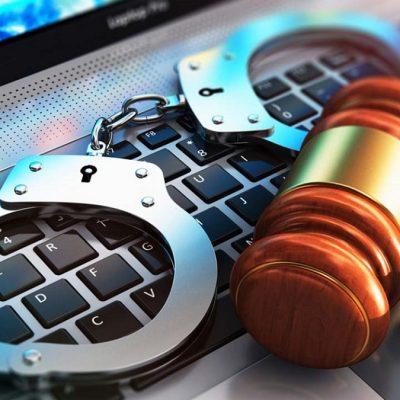 اعتراف یک بدافزار نویس به همکاری با سازمان جرائم سایبری اینفراود
