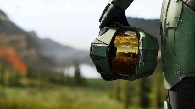 هر آنچه از بازی Halo Infinite میدانیم