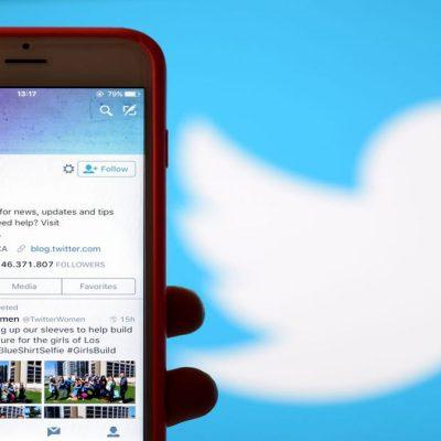 دسترسی کاربران به امکانات ویژه توییتر با پرداخت وجه