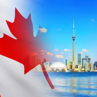 تراکنش مالی بین ایران و کانادا
