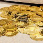 مالیات برای سکه