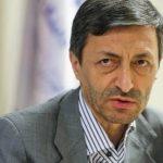 خانه 1800 متری احمدی نژاد