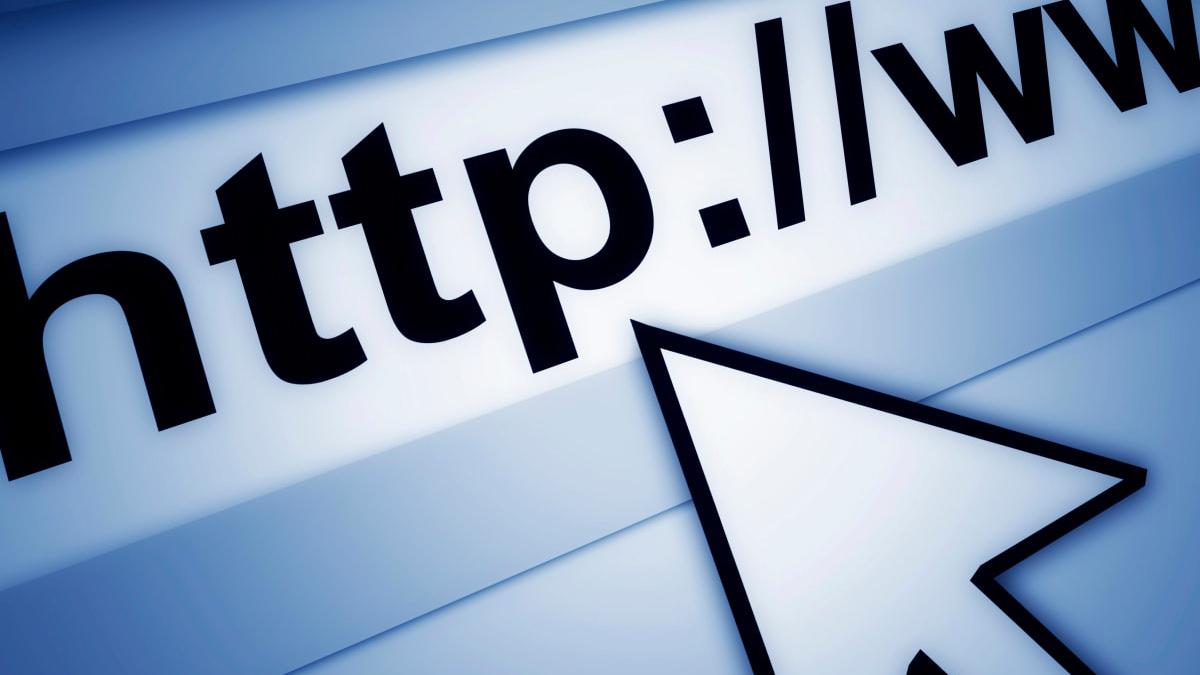 استفاده ایرانی ها از اینترنت